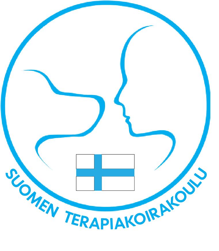 suomenterapiakoirakoulu
